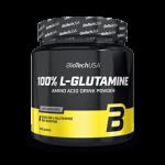 100LGlutamine_240g_1l_20191031130849