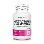 Multivitamin_ForWomen_60tbl_250ml_20190624133705
