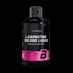 LCarnitine_100000_500ml_liquid_20191031130932