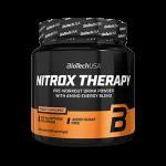 NitroxTherapy_Peach_340g_1l_20190823134713