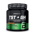 TST-+-GH