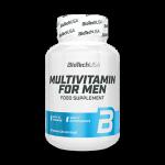 Multivitamin_ForMen_60tbl_250ml_20190624133720 (2)