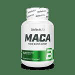 Maca_60caps_250ml_20200211092911-2-2